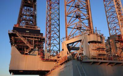 Przepisowe obciążenia falowe dla offshore