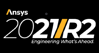 Nowy ANSYS 2021 R2