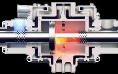 Aquarius Engines Central Europe beneficjentem ANSYS Startup Program