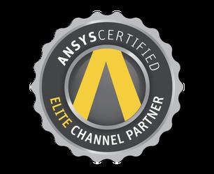 MESco jedynym w Polsce ANSYS Elite Channel Partnerem