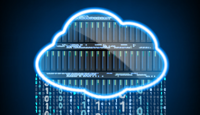 Webinarium ANSYS Cloud