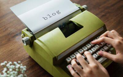 Kolejny artykuł na naszym blogu