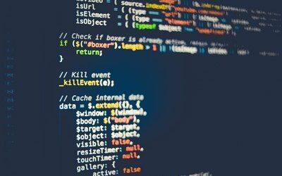 Skryptowanie w ANSYS SpaceClaim Direct Modeler Część 2