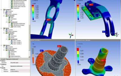 MES dla użytkowników systemów CAD