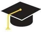 ANSYS Student Portal