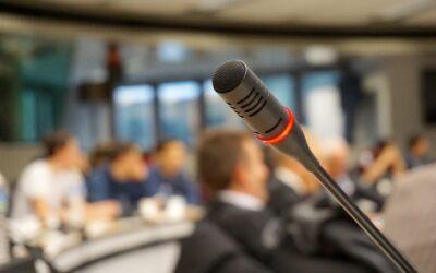 Forum Managerów Symulacji –  tylko do 10 września 2021r. otrzymaj rabat za wczesna rejestrację!