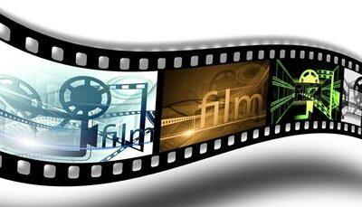 Konkurs filmowy dla zespołów studenckich