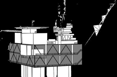Seminarium: Wspomaganie modelowania konstrukcji dla branży stoczniowej