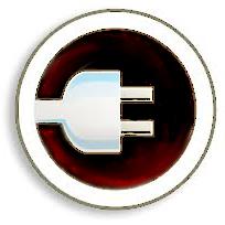 ANSYS Customization Toolkit (ACT)