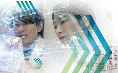 Seminarium: Optymalizacja produktów oraz technologia Digital Twin