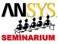 Analizy elektromagnetyczne w oprogramowaniu ANSYS